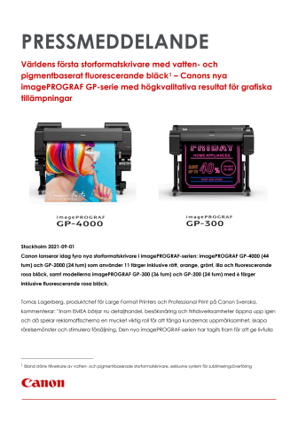 Pressmeddelande_Canon_210901_imagePROGRAF GP-4000_GP-300.pdf