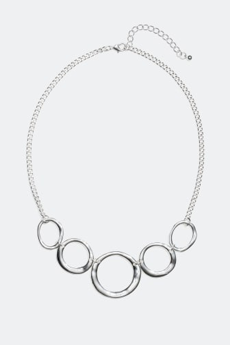 Necklace 149 kr