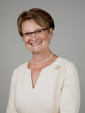 Ewa Andersen