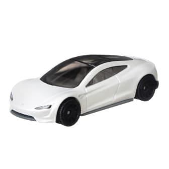 Matchbox Telsa Roadster HCJ51_C_21_001.jpg