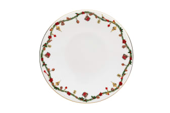 HR_Nora_Christmas_Plate_27_cm_flat