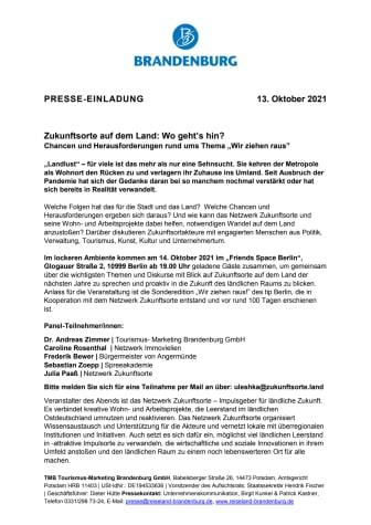 2021_10_13_PE_Zukunftsorte.pdf