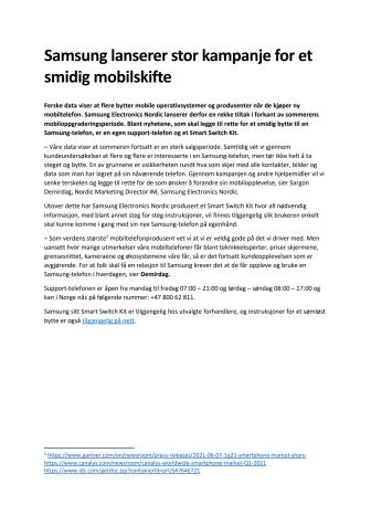 Switching Weeks Pressemelding.pdf