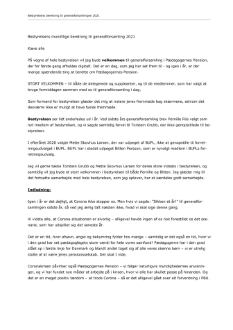 Beretning GF 2021.pdf
