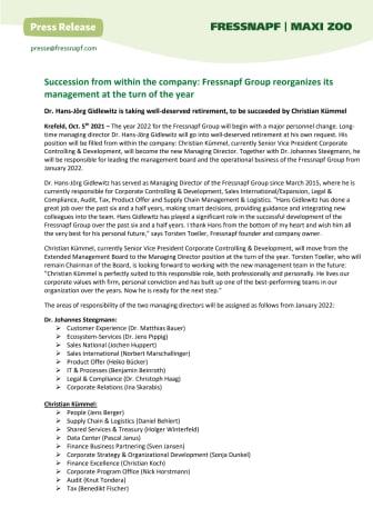 2021_10_05_PR_New management in 2022.pdf