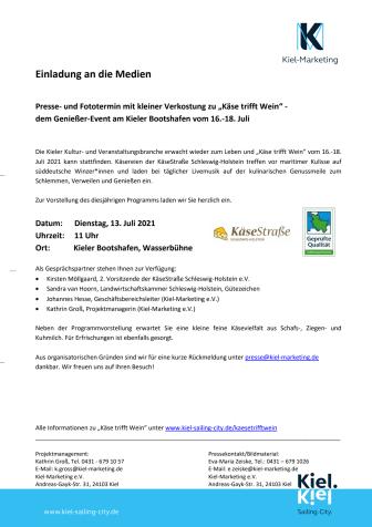 Presseeinladung_Käse_trifft_Wein_2021.pdf