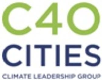 C40 Cities Climate Leadership Group