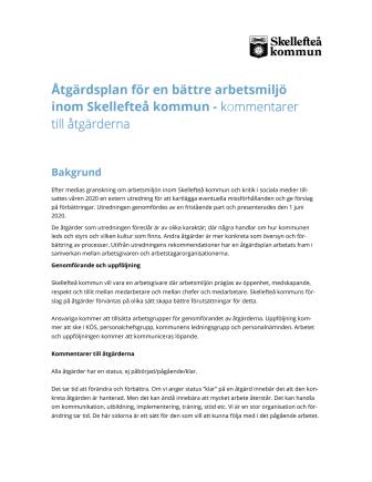 Kommentarer till åtgärdsplan_210615.pdf