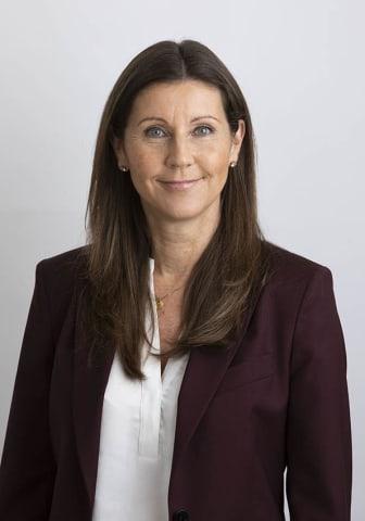 Linda Peltonen