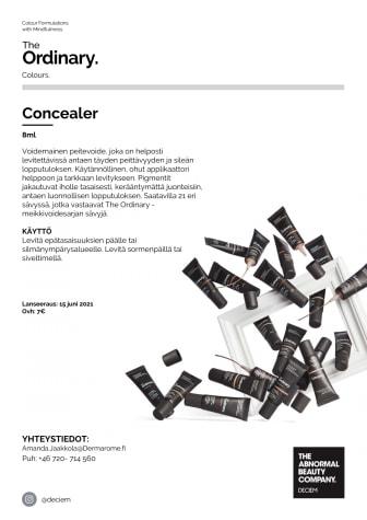 TO Concealer FI.pdf
