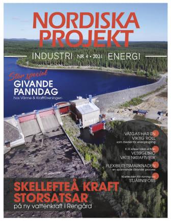 Nordiska Projekt 4-2021-etta.jpg