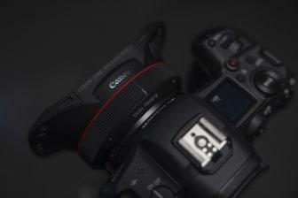 Canon RF 5.2mm F2.8L DUAL FISHEYE_Ambient_5.jpg