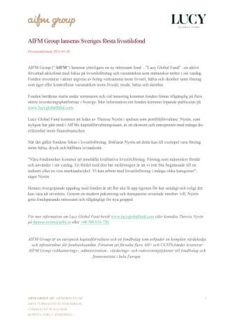 PressRelease_LucyGlobalFund_210528.pdf