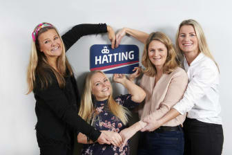 Hatting-teamet
