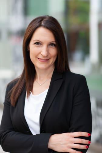 Sandra Best_Versicherungsexpertin_FinanceScout24