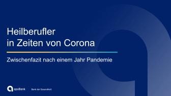 Grafiken zu apoBank-Umfrage Heilberufler in Zeiten von Corona.pdf