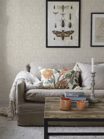 Borosan_Image_Roomshot_Livingroom_Item_38603_002_PR