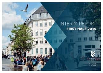 Interim Report 2019