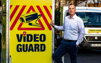 videoguard_CEO_cropped