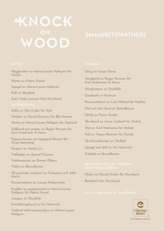 knockonwood-sam.pdf