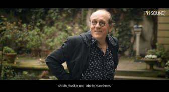 Musiker über Versicherungen - Wir haben Gagey Mrozeck zugehört