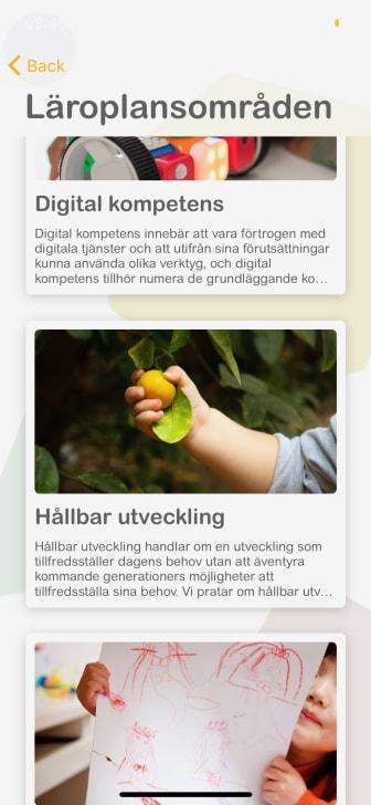 edChild_app_1.jpg