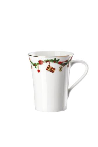 HR_Nora_Christmas_Mug_with_handle