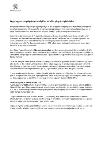 PM_Regering straffer plug-in-hybridbiler.pdf