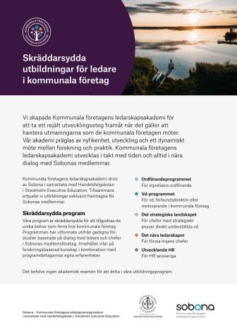 Ledarskapsakadmin_Informationsblad.pdf