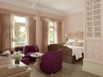 PINK_ROOM-2.SIDE.VIEW 1_Ruth.png