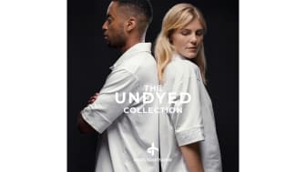 Cross sportswear The Undyed Collection.jpg
