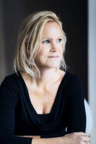 Anna Lönnqvist