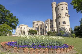 Schloss Babelsberg (c) PMSG SPSG André Stiebitz.jpg