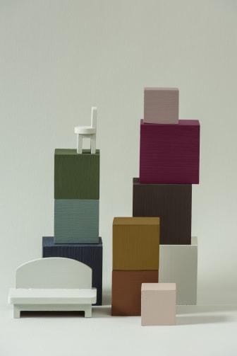 Flexa-HomeForCreativity-Kleurentrends2020-Kleurpalet3