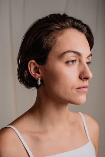 Smyckeskollektion för Läkare Utan Gränser
