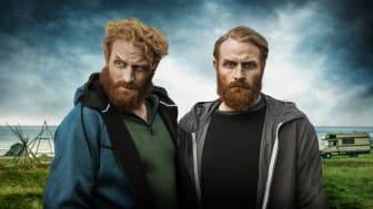 Twin Nordisk Film Production NRK (2)
