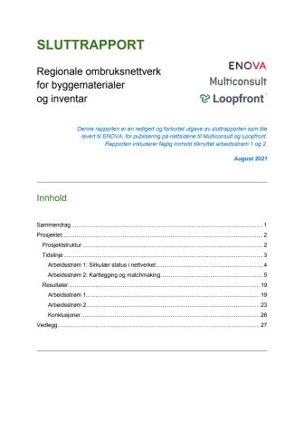 Regionale ombruksnettverk - Sluttrapport Nettversjon.pdf
