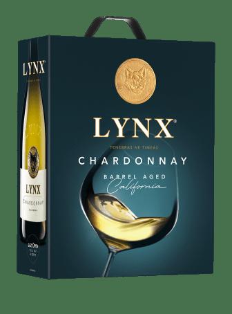 png lynx chardonnay.png