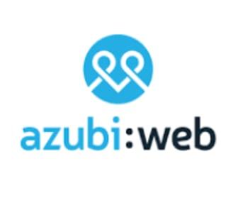 azubiweb_Logo