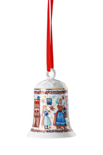 HR_Christmas_Bakery_2020_Porcelain_bell_2020