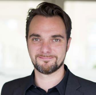 Hendrik van Dyck_Head of Performance Management Scout24 MediaImpact