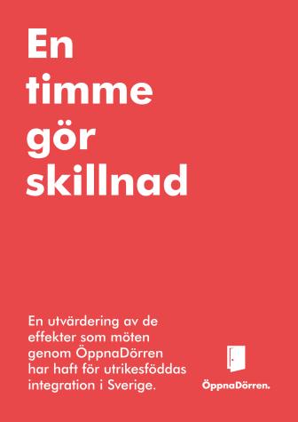 ÖppnaDörrens Effektutvärdering 2020.pdf