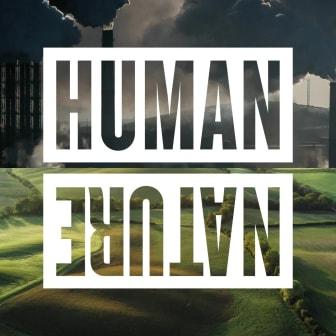 Human nature video