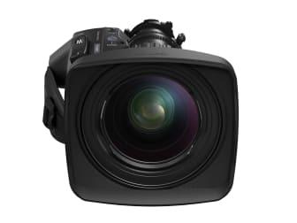 Canon CJ20ex5B-FRA