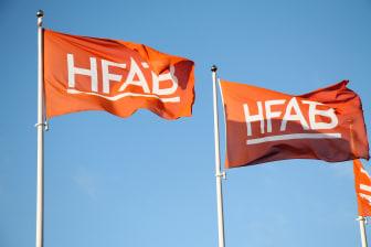 HFAB flagga.jpg