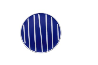 TH_ONO_friends_Blue_White_Lines_Plate_22_cm