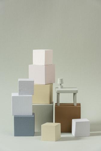 Flexa-HomeForCare-Kleurentrends2020-Kleurpalet3