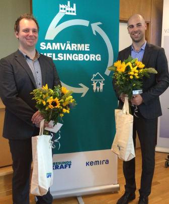 Samvärme Helsingborg (3)