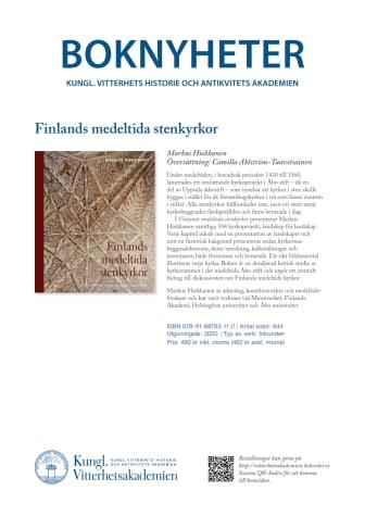 Boknyheter Finlands medeltida stenkyrkor.pdf