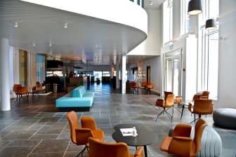 Best Western Plus Hotel Ilulissat.jpg